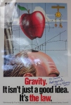 gravity (2)