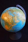 globe-680229__180